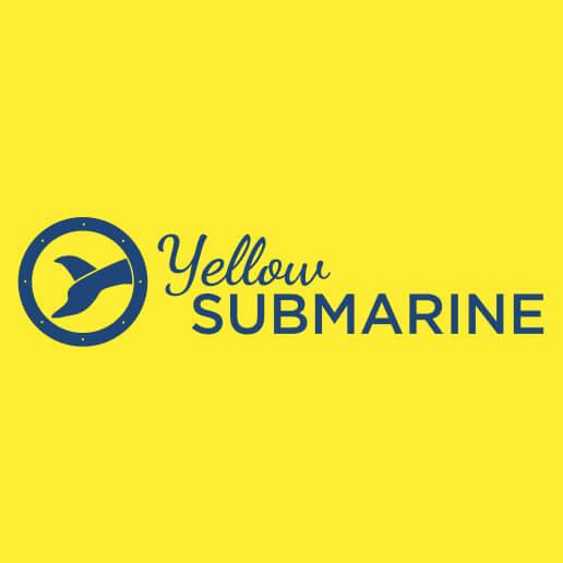 Aparador De Inox Para Cozinha ~ Avistajes submarinos de ballenas en Península Valdés